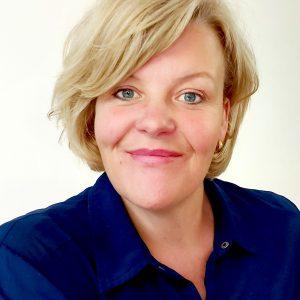 Esther Snikkers Coach - Opsteller- ZIESOO
