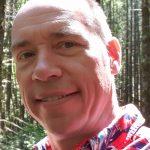 Lars Jonk Systemic Coach ZIESOO