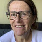 Monique Aarts Systemic Coach ZIESOO vierkant