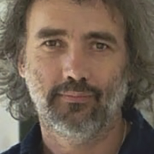 György Földes Systemic Facilitator ZIESOO